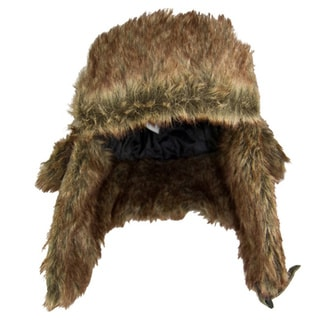 Duck Commander Bomber Hat