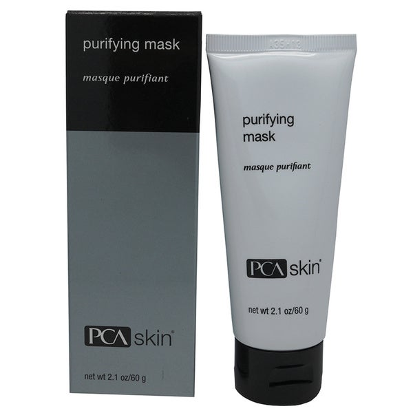 PCA pHaze 9 2.1-ounce Purifying Mask
