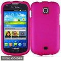 BasAcc Case for Samsung Galaxy Stellar i200