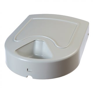 Petsafe 5-meal Automatic Electronic Pet Feeder