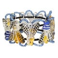 Lalo Treasures Enough Time I Bracelet (Bulgaria)