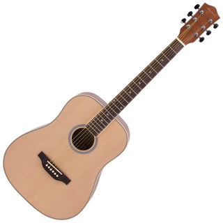 Archer AD10 6 String Acoustic Guitar