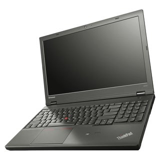 "Lenovo ThinkPad W540 20BG0016US 15.5"" LED (In-plane Switching (IPS) T"