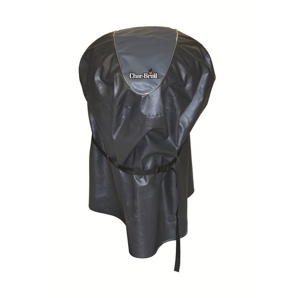 Char-Broil Protective Cover 12202983