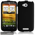 BasAcc Case for HTC One VX