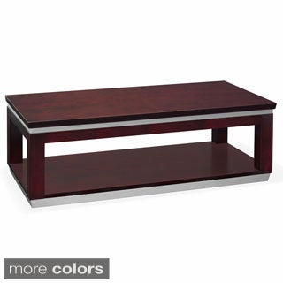 Pimlico Veneer Coffee Table