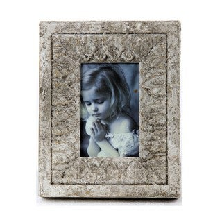 Privilege Ceramic Photo Frame