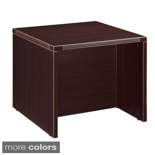 DMI Office Fairplex End Table