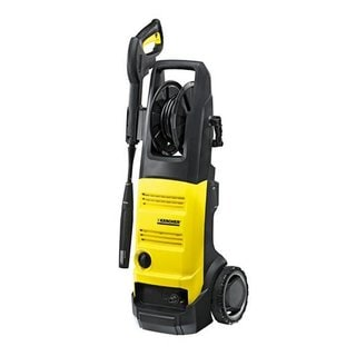 Karcher 'K 5.68' 2000 PSI 1.4 GPM Electric Pressure Washer