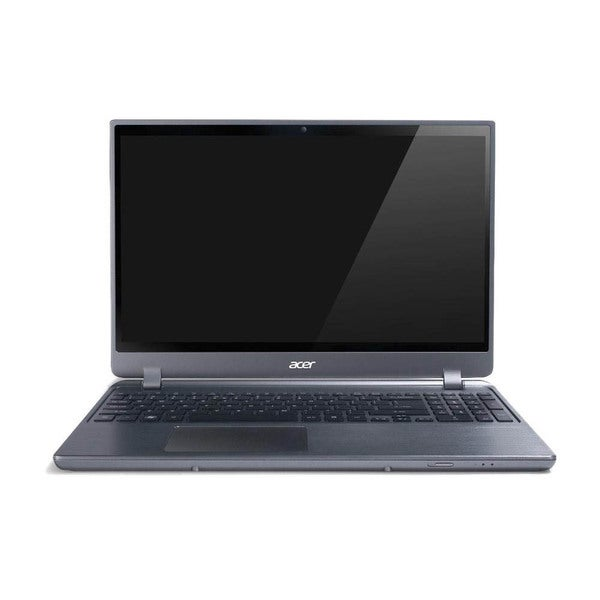 "Acer Aspire M5-481PT-53336G52Mass 14"" Touchscreen LED Ultrabook - Int"