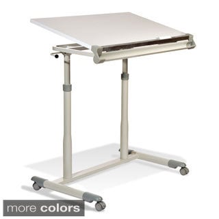 Jesper Office Fully Adjustable Drafting Table