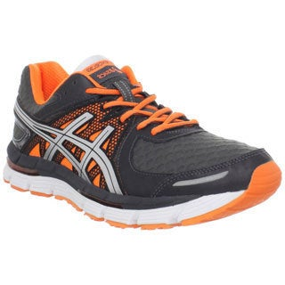 ASICS Men's GEL-Excel33 Running Shoes