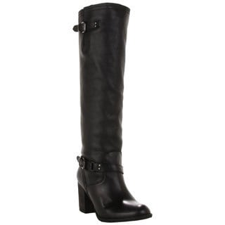 Steve Madden Women's Randommm Knee-High Boots