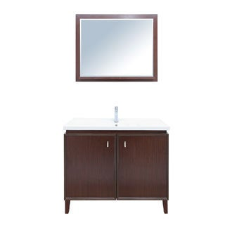 Statesman 40-inch Single Sink Vanity