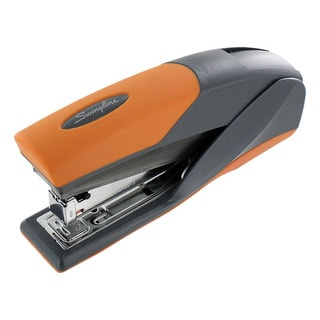 Swingline LightTouch Stapler