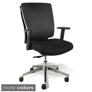 Jesper Office Fullly Adjustable Office Chair