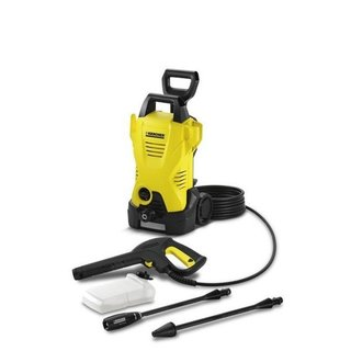 Karcher 'K 2.425' X-Series 1600 PSI Electric Pressure Washer with 20-foot Hose