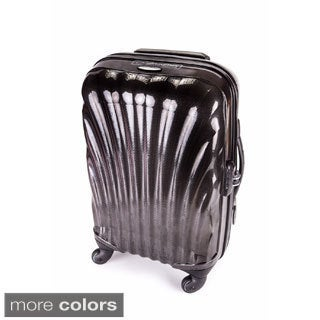 Samsonite Cosmolite 20-inch Carry On Hardside Spinner Upright