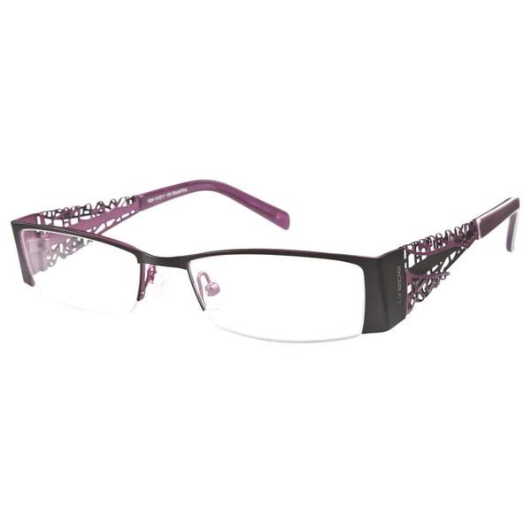 Ltede 1024 Black Pink