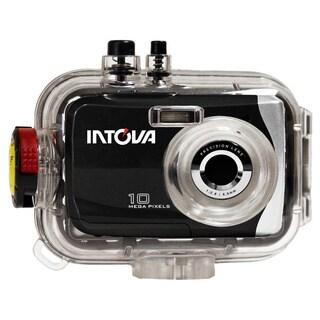 Intova SPORT 10K 10 Megapixel Compact Camera