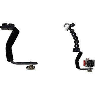 Intova FlexArm FA18 Mounting Arm for Camera