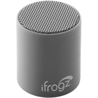 ifrogz Coda POP Speaker System - Wireless Speaker(s) - Super Fizz