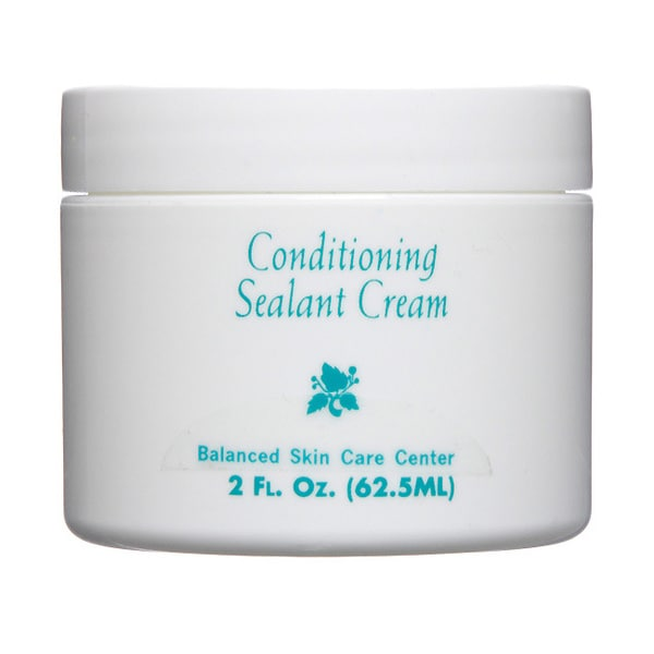 Conditioning Sealant Ceramide Wrinkle Cream 2-ounce Face Moisturizer