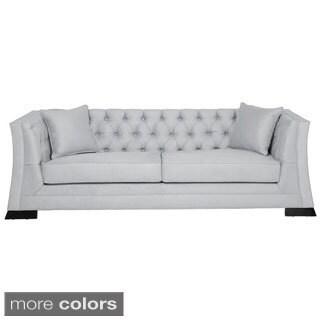inncdesign Casanova Handmade Modern Sofa
