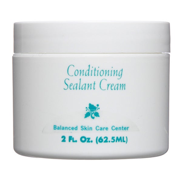 Conditioning Sealant Ceramide Wrinkle Cream
