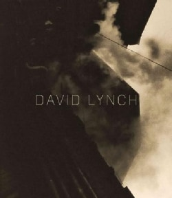 David Lynch: The Factory Photographs (Hardcover)