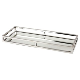 IMPULSE! Greenwich Tray