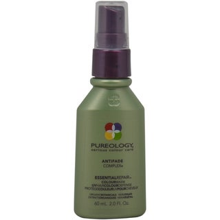 Pureology Essential Repair Colour Max 2-ounce Hair Spray