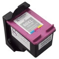Sophia Global Remanufactured Color Ink Cartridge Replacement for HP 60XL