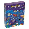 Something Fishy Impossibles 750-piece Jigsaw Puzzle