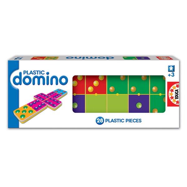 Children's Domino Set