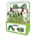 The Very Hungry Caterpillar Butterfly Garden