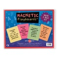 Magnetic Playboards (Pack of 5)
