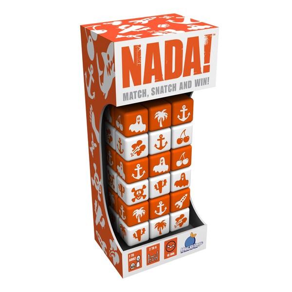 Nada! 12209383