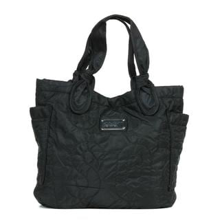 Marc by Marc Jacobs Black Lil Tate Bag