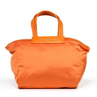 Marc by Marc Jacobs Saffron Big Zip Tote