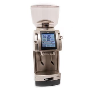 Baratza Forte-AP Ceramic Flat Burr Coffee and Espresso Grinder
