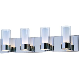 Silo Bath\ Vanity Wall Light