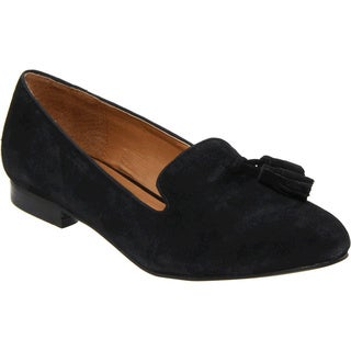 womens dress shoes that accommodate orthotics