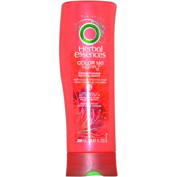 Herbal Essences Color Me Happy 10-ounce Hair Conditioner