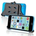 BasAcc Phone Holder Plate for Apple� iPhone 5C