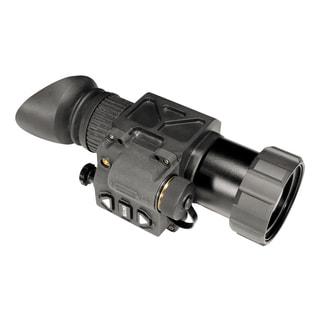 ATN OTS-X TIMNOTSXS350 Night Vision Scope