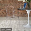 Entreat Dining Chair