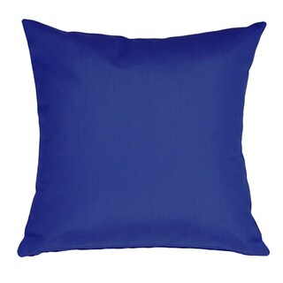 Clearance Patio Throw Pillows : Clearance Outdoor Cushions & Pillows - Overstock Shopping - The Best Prices Online