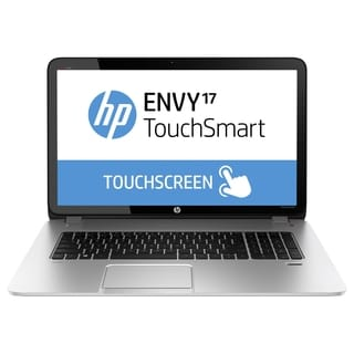 "HP ENVY TouchSmart 17-j100 17-j130us 17.3"" Touchscreen LED (BrightVie"