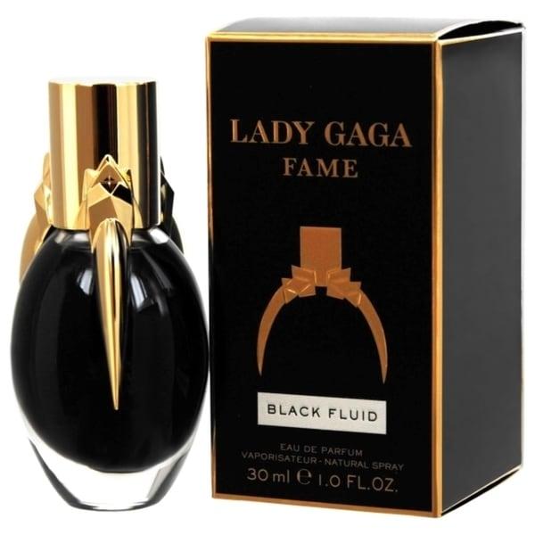 Lady Gaga Fame Women's 1-ounce Eau de Parfum Spray